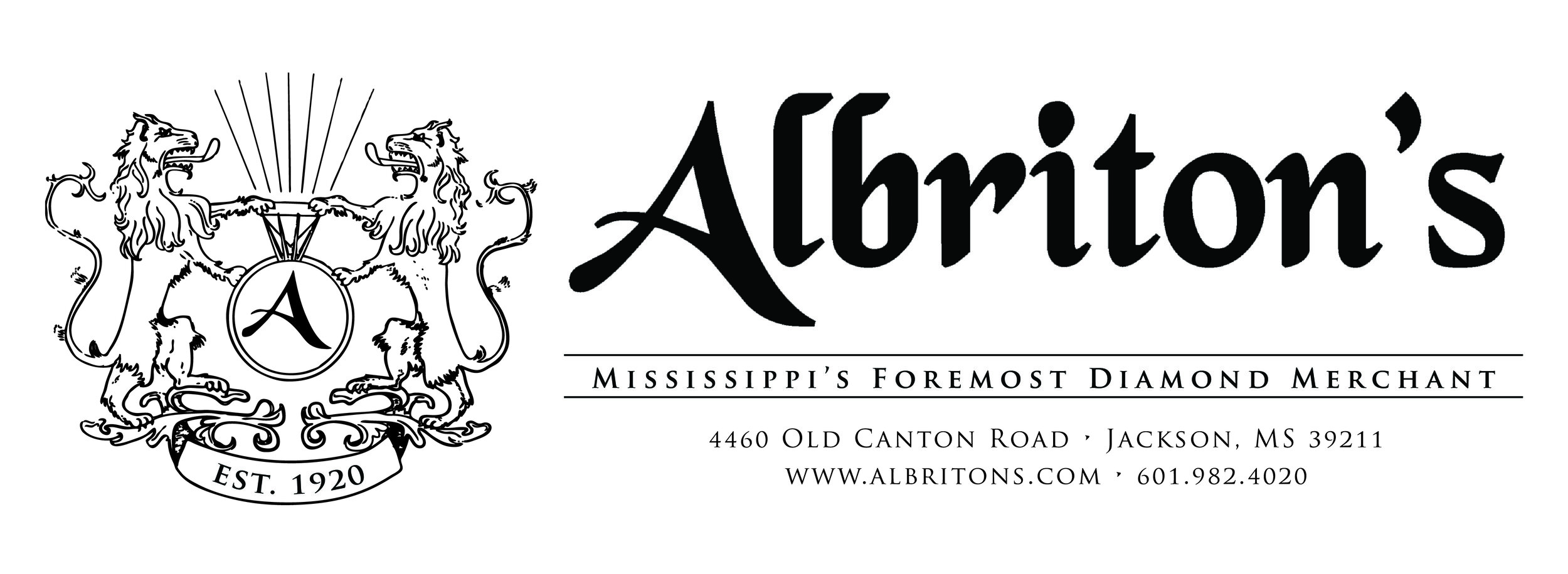 2018 Albritons Logo_Horizontal.jpg