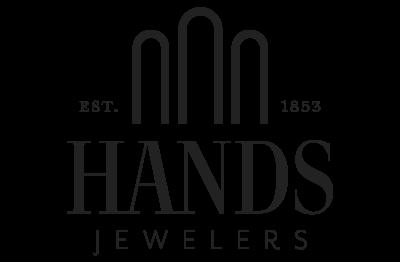 hands-jewelers-website-logo-primary.png
