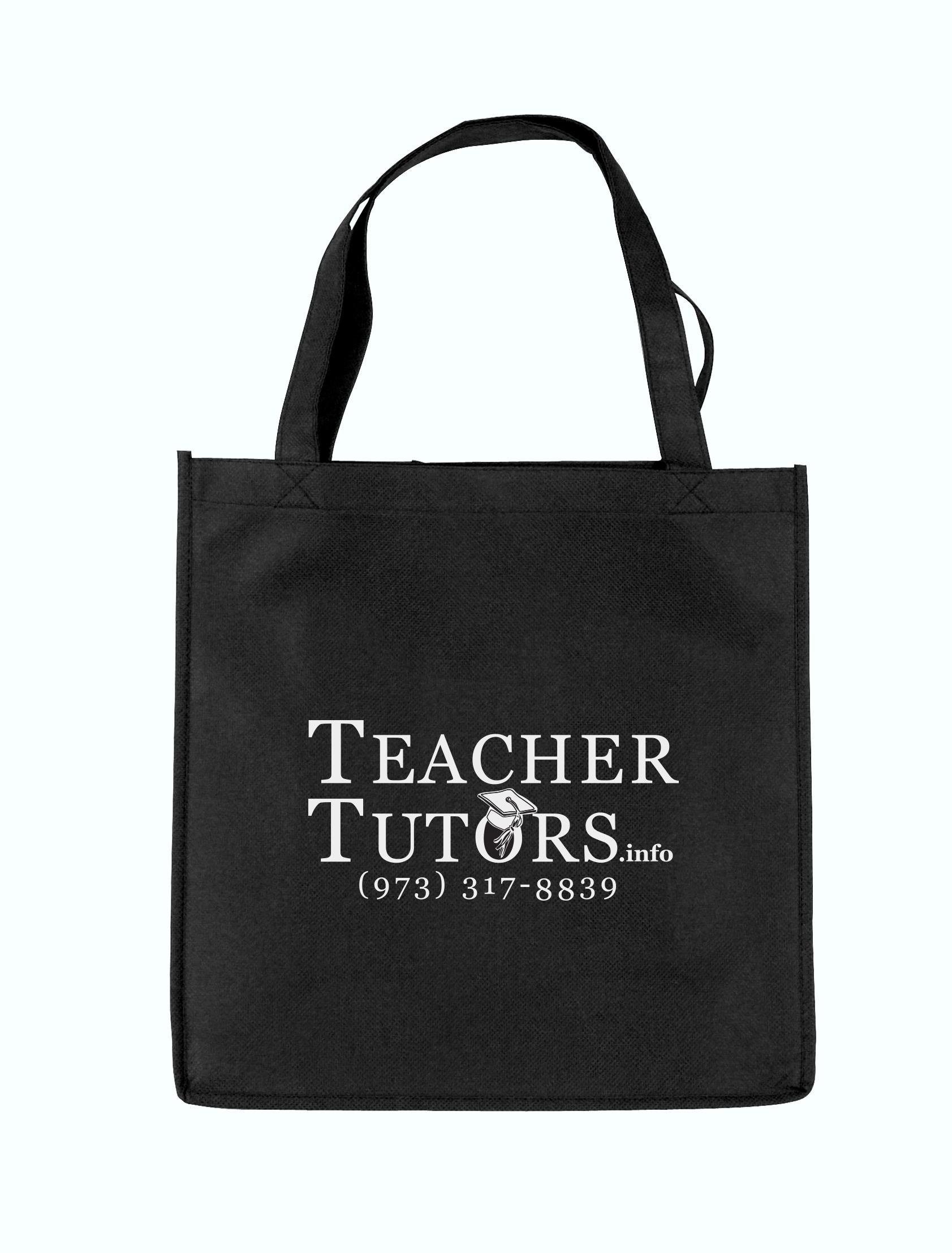 ADLIPPS B130 TEACHER BLACK WHITE 092815.jpg