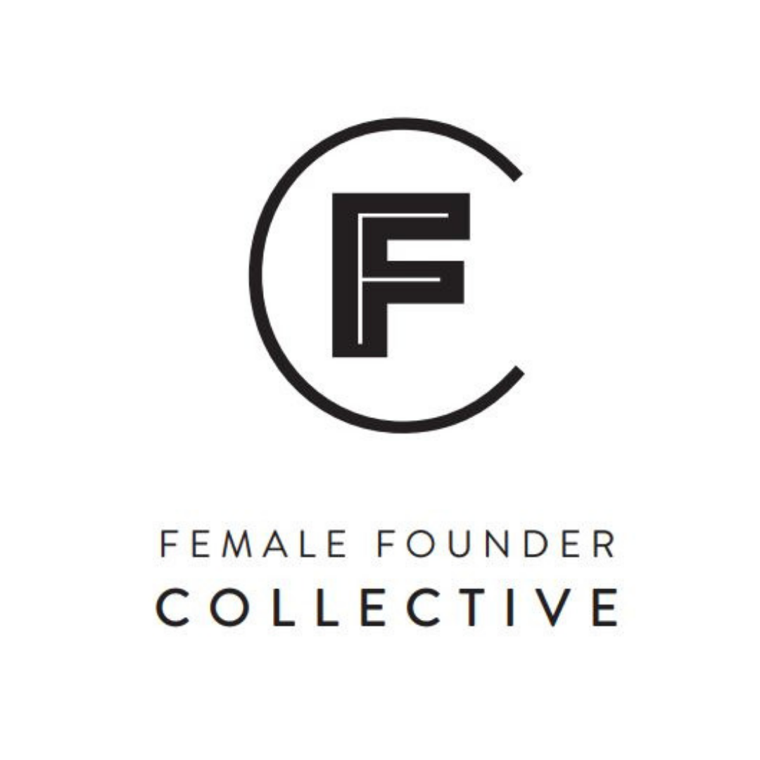 Female Founders Collective  is a network of businesses led by women, supporting women. Founded by Rebecca Minkoff, the FFC's mission is to enable and empower female owned and led businesses to positively impact its communities, both socially and economically. Erika is honored to be recognized among such powerful women led businesses as theSkimm, Drybar, and Beautycounter.