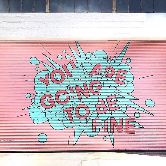 Thanks for the reminder 💁🏻♀️| #humpdayvibes⠀ .⠀ .⠀ .⠀ .⠀ .⠀ 📸 @alishylishy via @createcultivate #AdLippsPromos #promotionalitems #promotionalproducts #creativepromos #thegramgang #creativeatheart #lovedesign #myunicornlife #createcultivate #ccinsiders #makersgonnamake #makersmovement #livecreatively #creativebusiness #creativeminds #pursuepretty #abmlifeissweet #abmlivecolorfully  #chooselovely #trendsetting #positivevibesalways #youaregoingtobefine #happyhumpday🐫