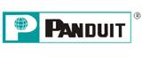 panduit-logo.jpg