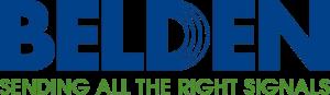 Belden_Logo-300x87[1].png