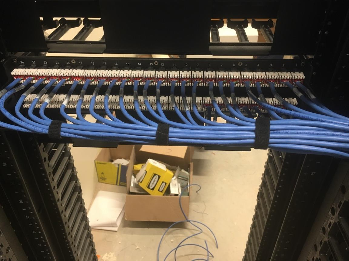 Vorhees Patch Panel.jpg