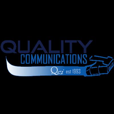 QualCommLogo_Square_400.png