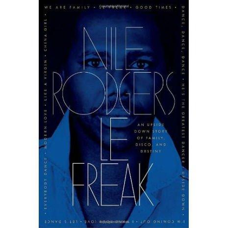 nile_rodgers_le_freak_cover.jpg