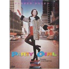 party-girl.jpg