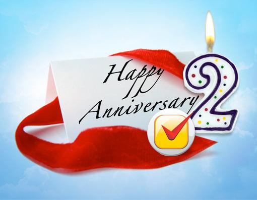 2nd-anniversary-banner.jpg