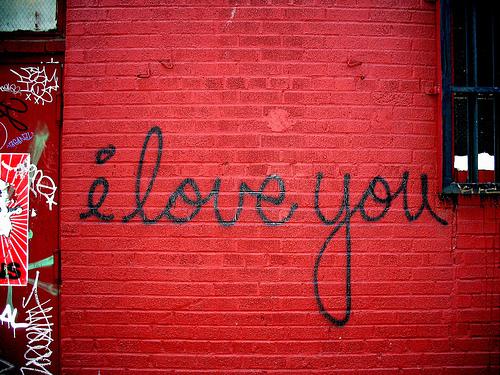 nyc-valentines-day.jpg