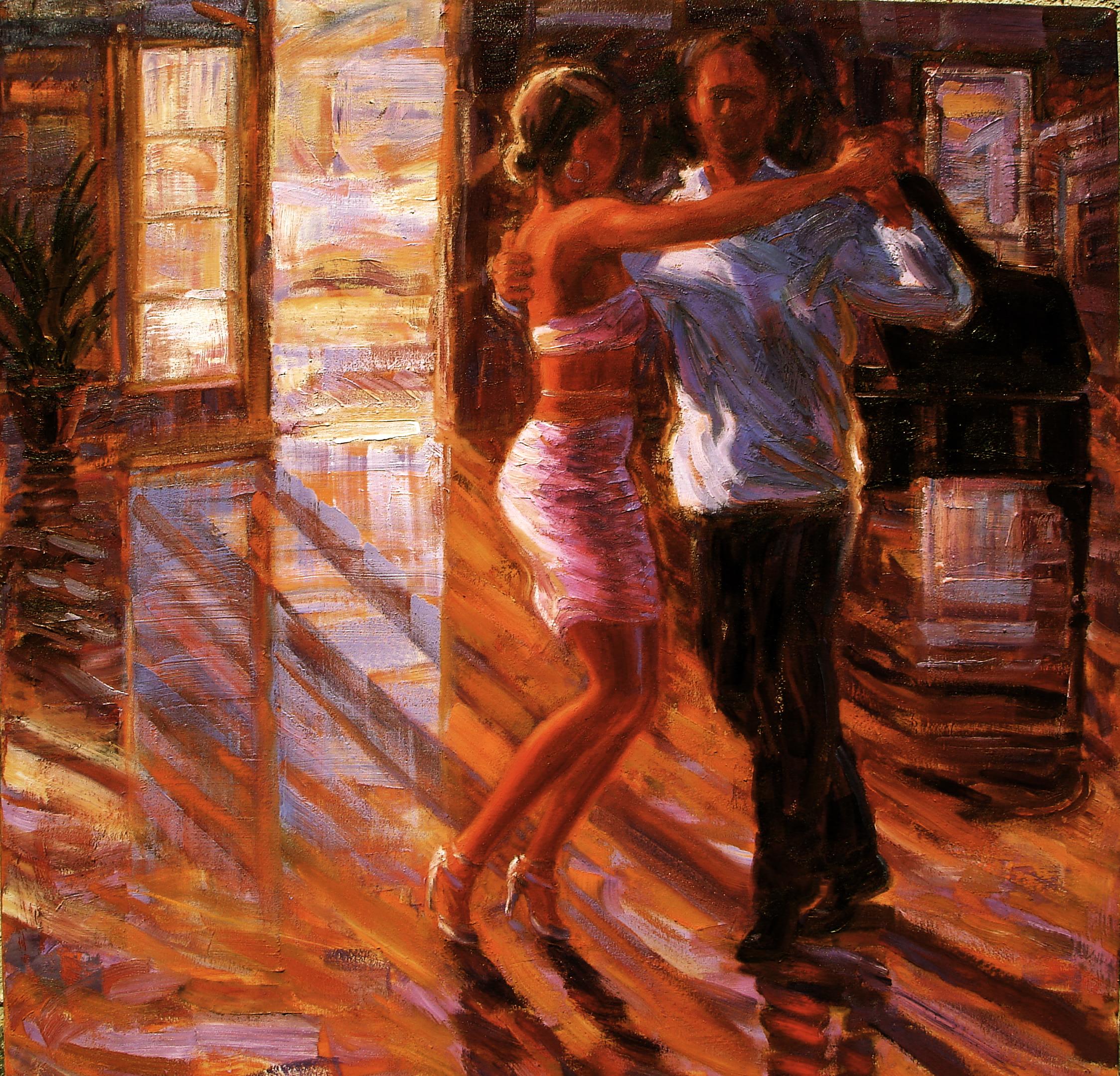 salsa-dance-36x362