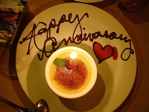 happy-anniversary-ggtg
