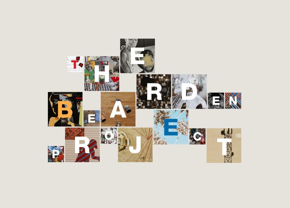 Bearden Project.jpg