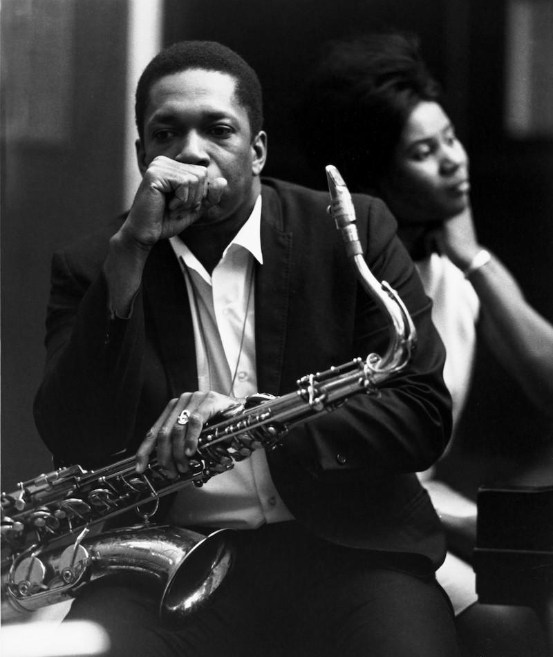 John-Coltrane-PC-Chuck-Stewart.jpg