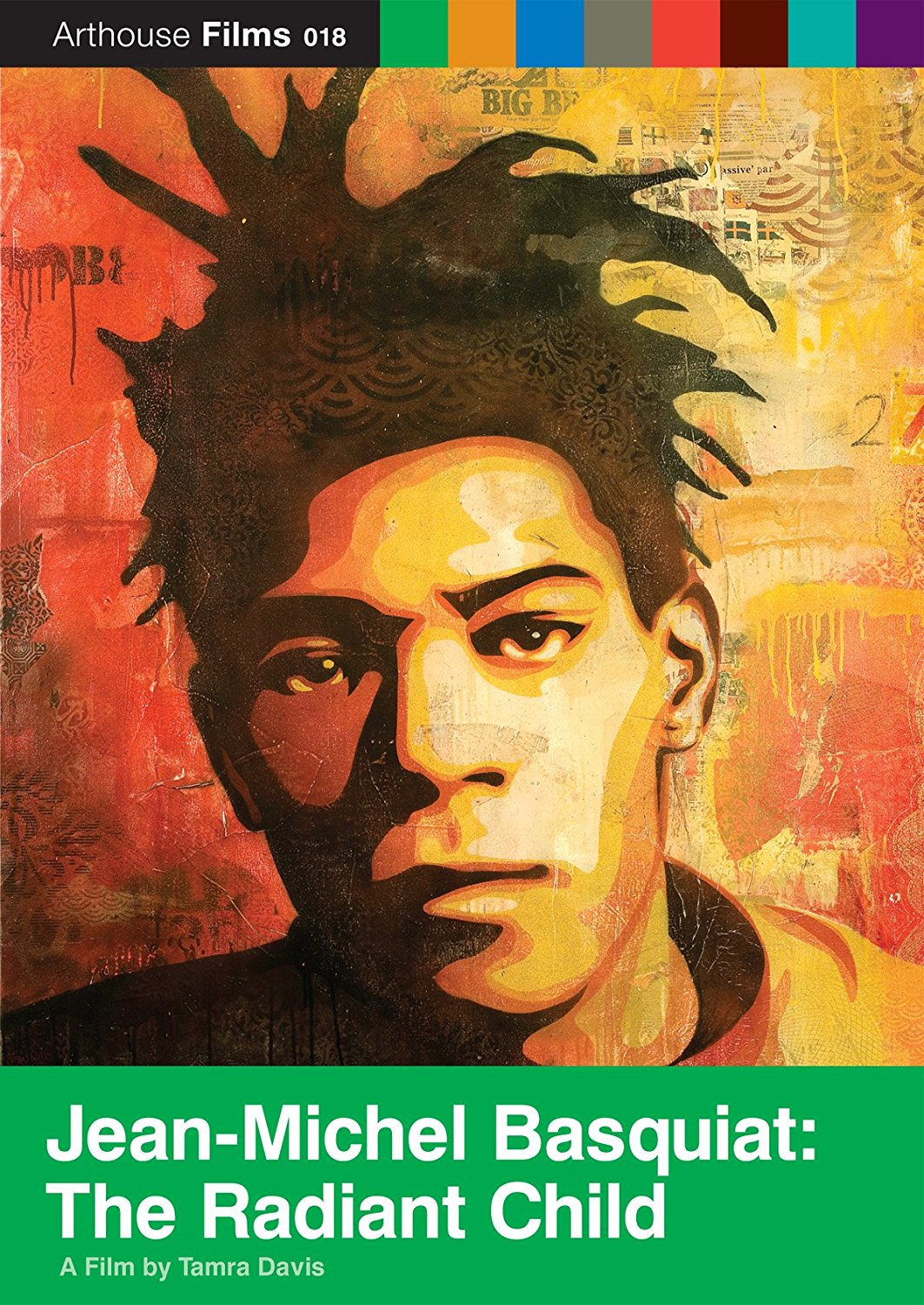 basquiat-radiant child.jpg
