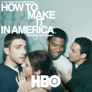 Make-It-America.jpg