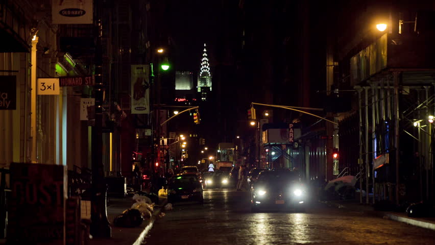 SoHo-Night.jpg