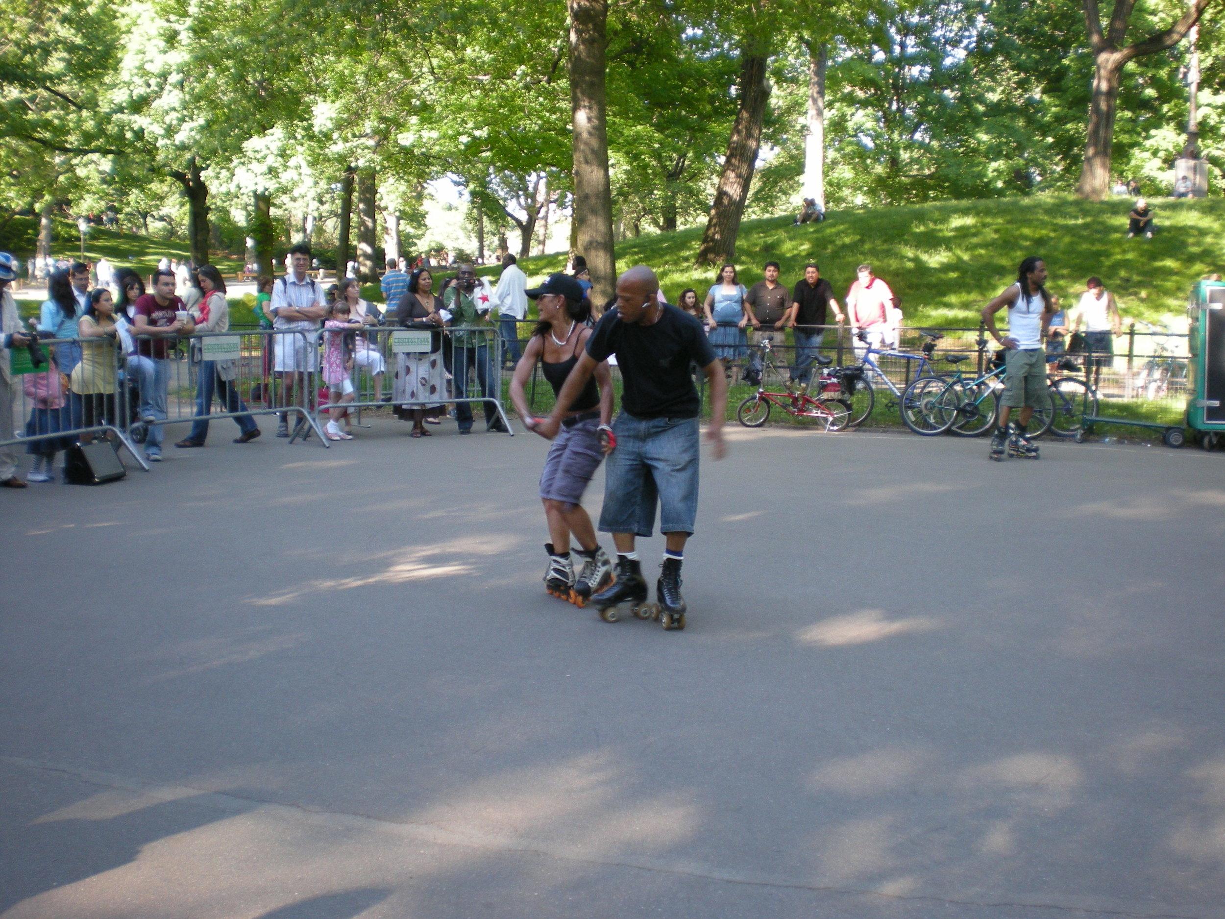 Central Park Skaters (4).JPG