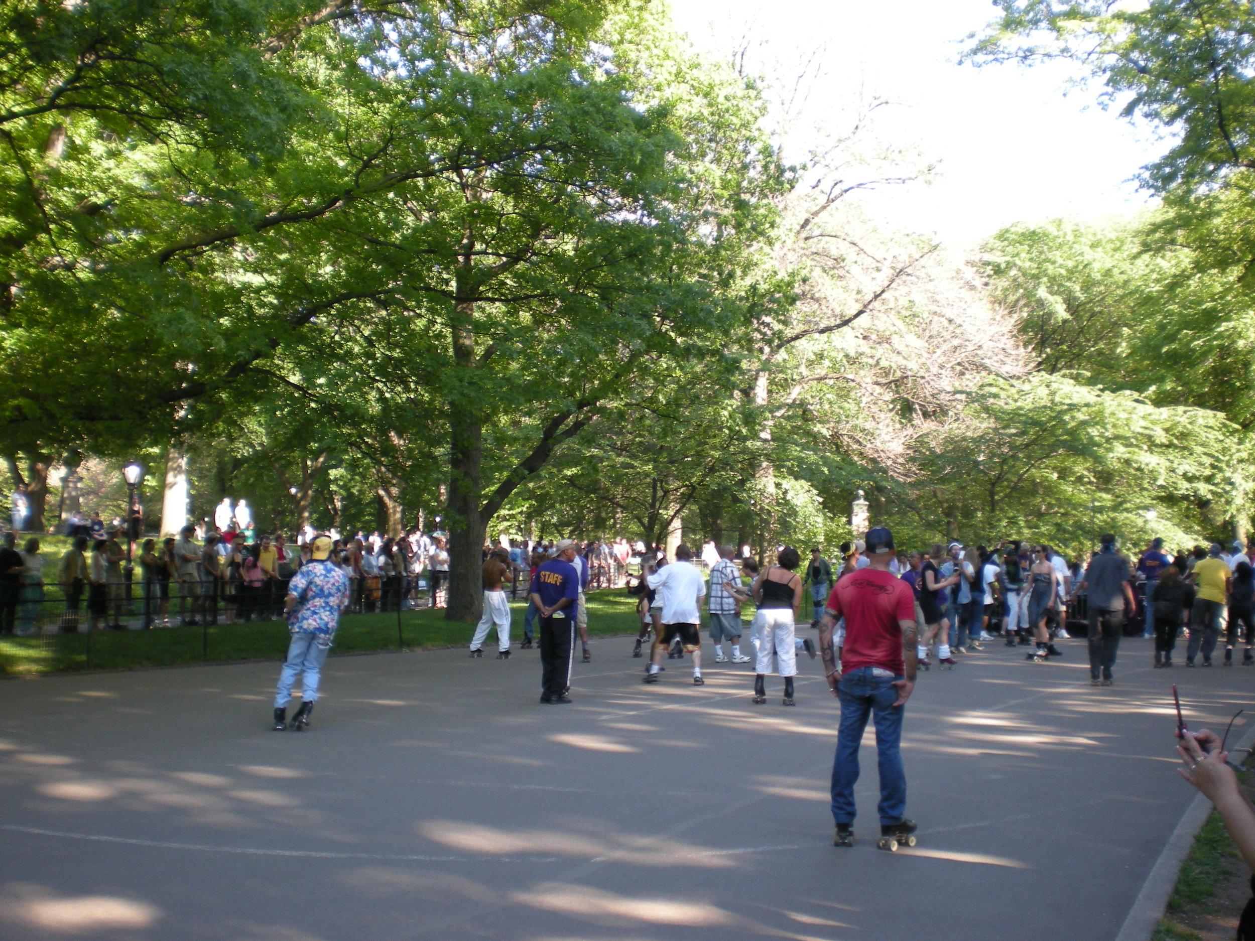 Central Park Skaters (5).JPG