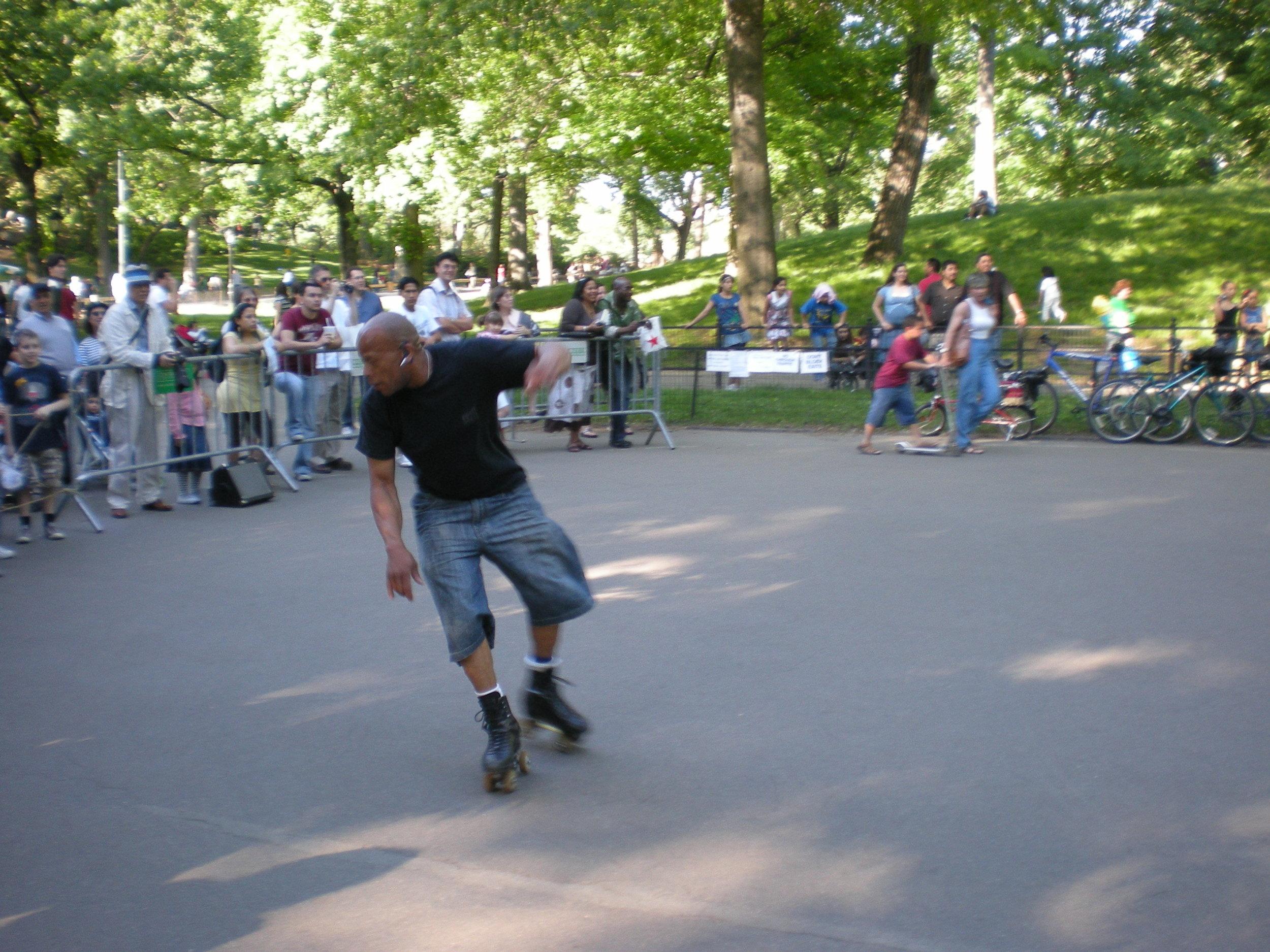 Central Park Skaters (7).JPG