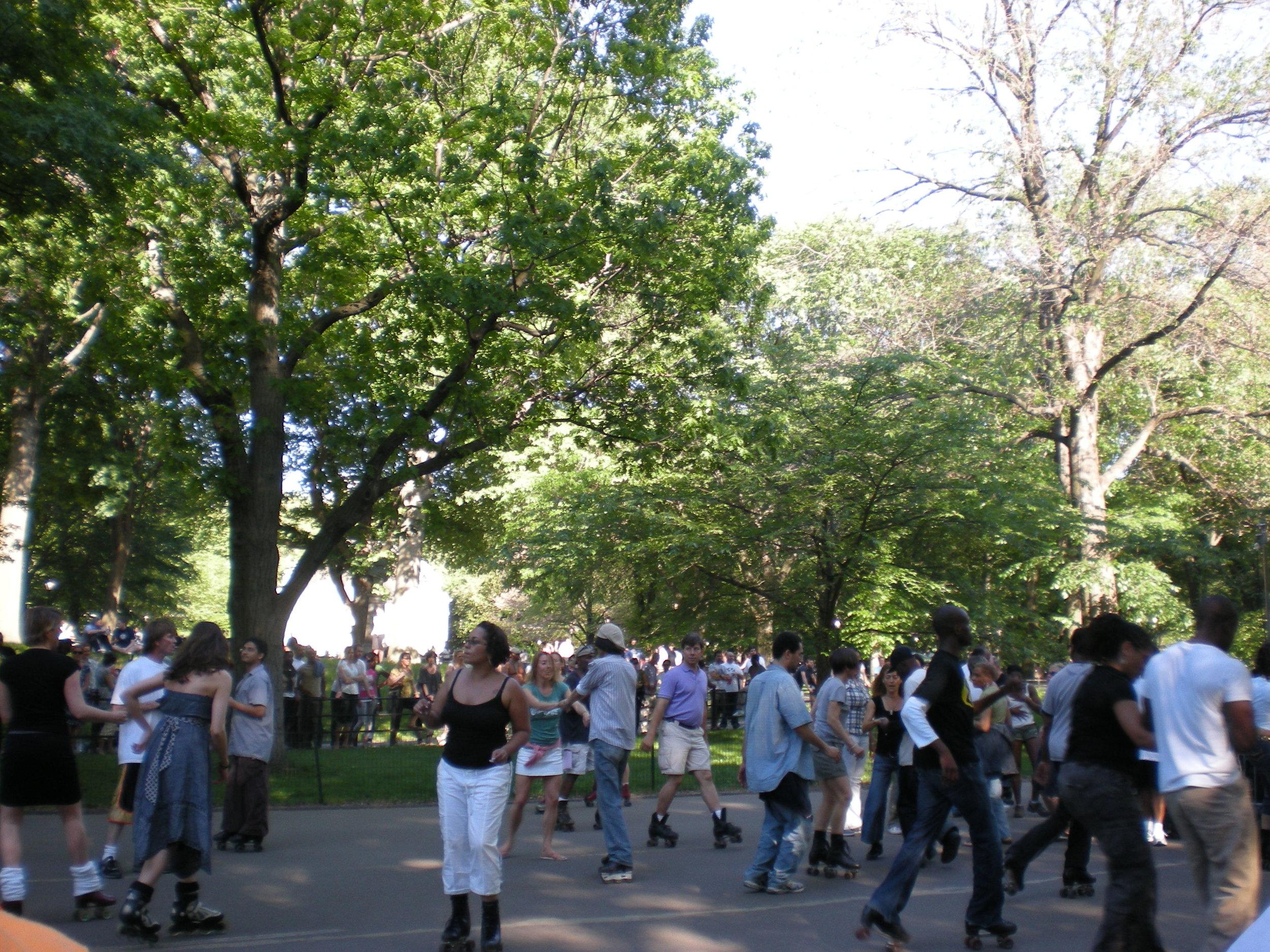 Central Park Skaters (10).JPG