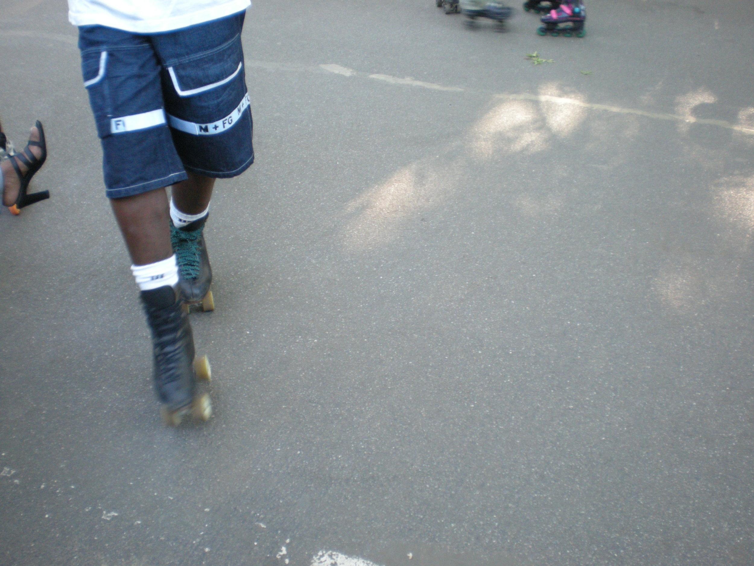 Central Park Skaters (15).JPG