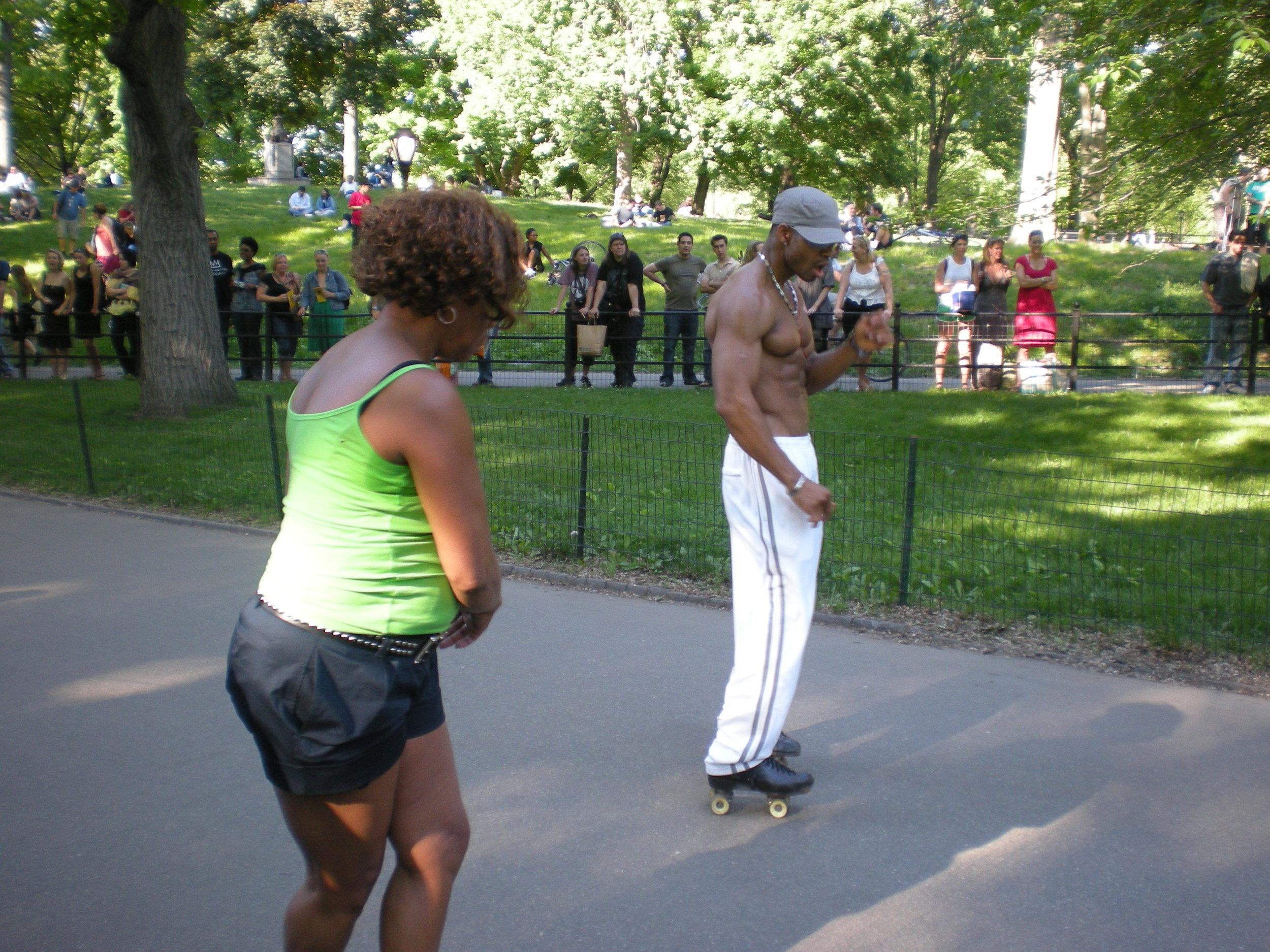Central Park Skaters (14).JPG
