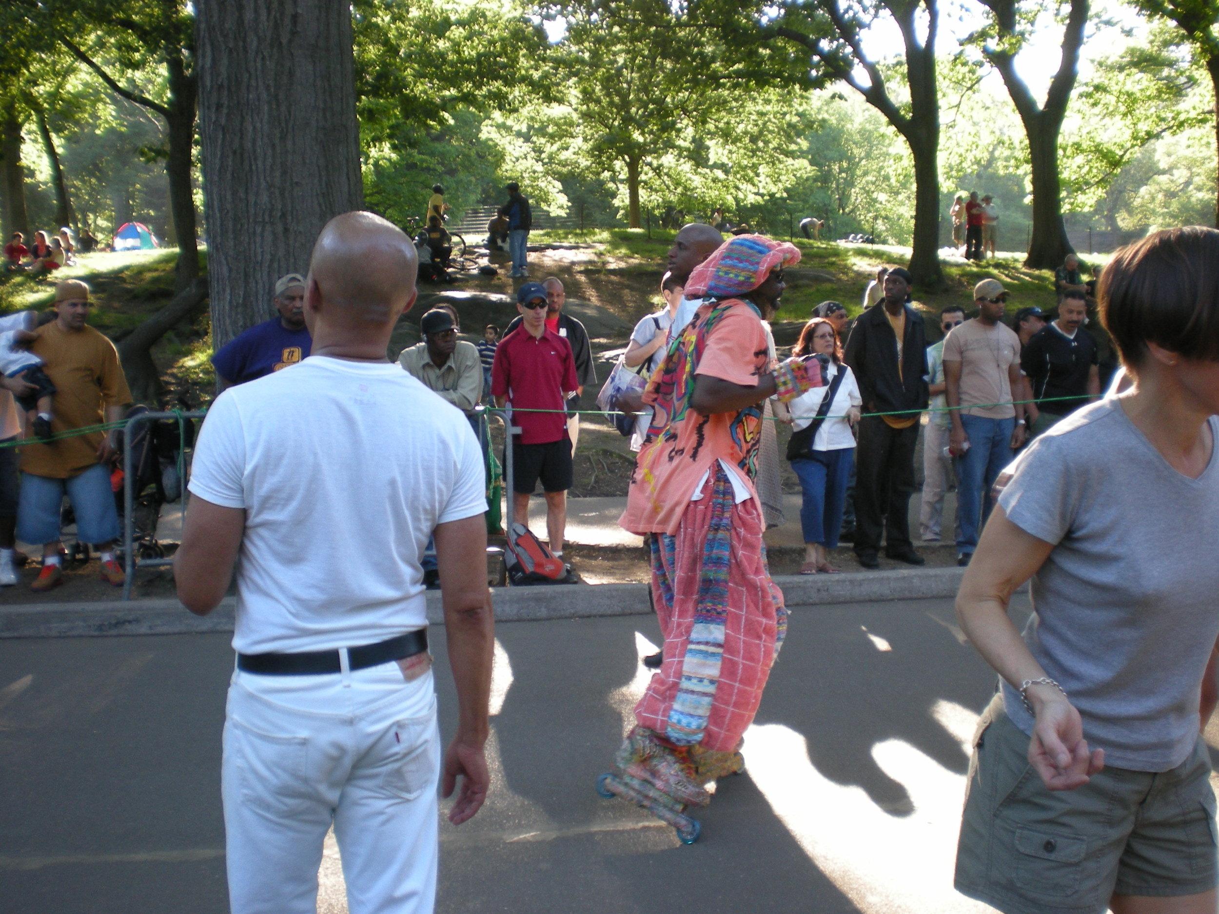 Central Park Skaters (28).JPG