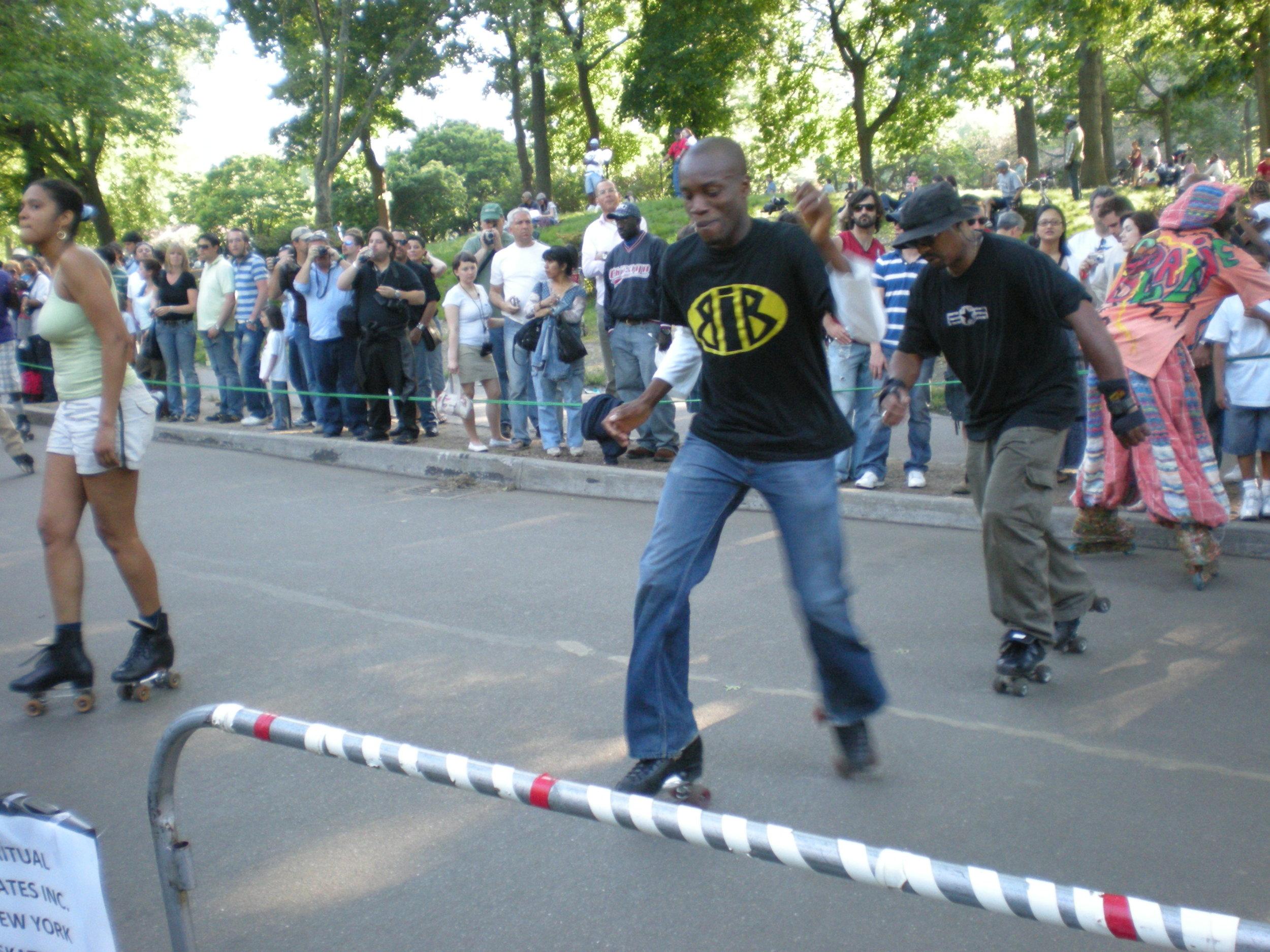 Central Park Skaters (30).JPG