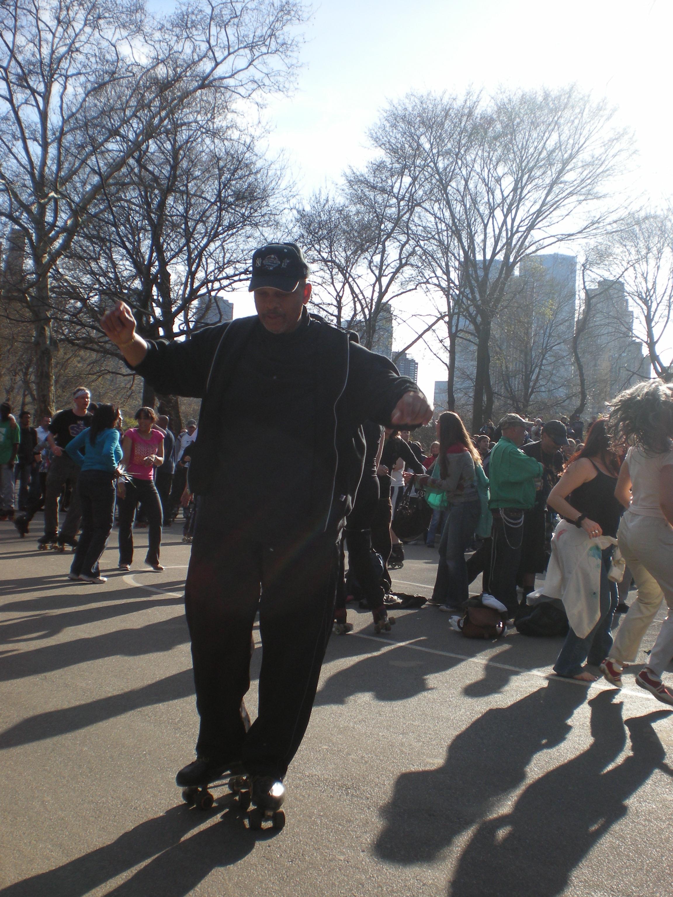 Central Park Skaters (86).JPG