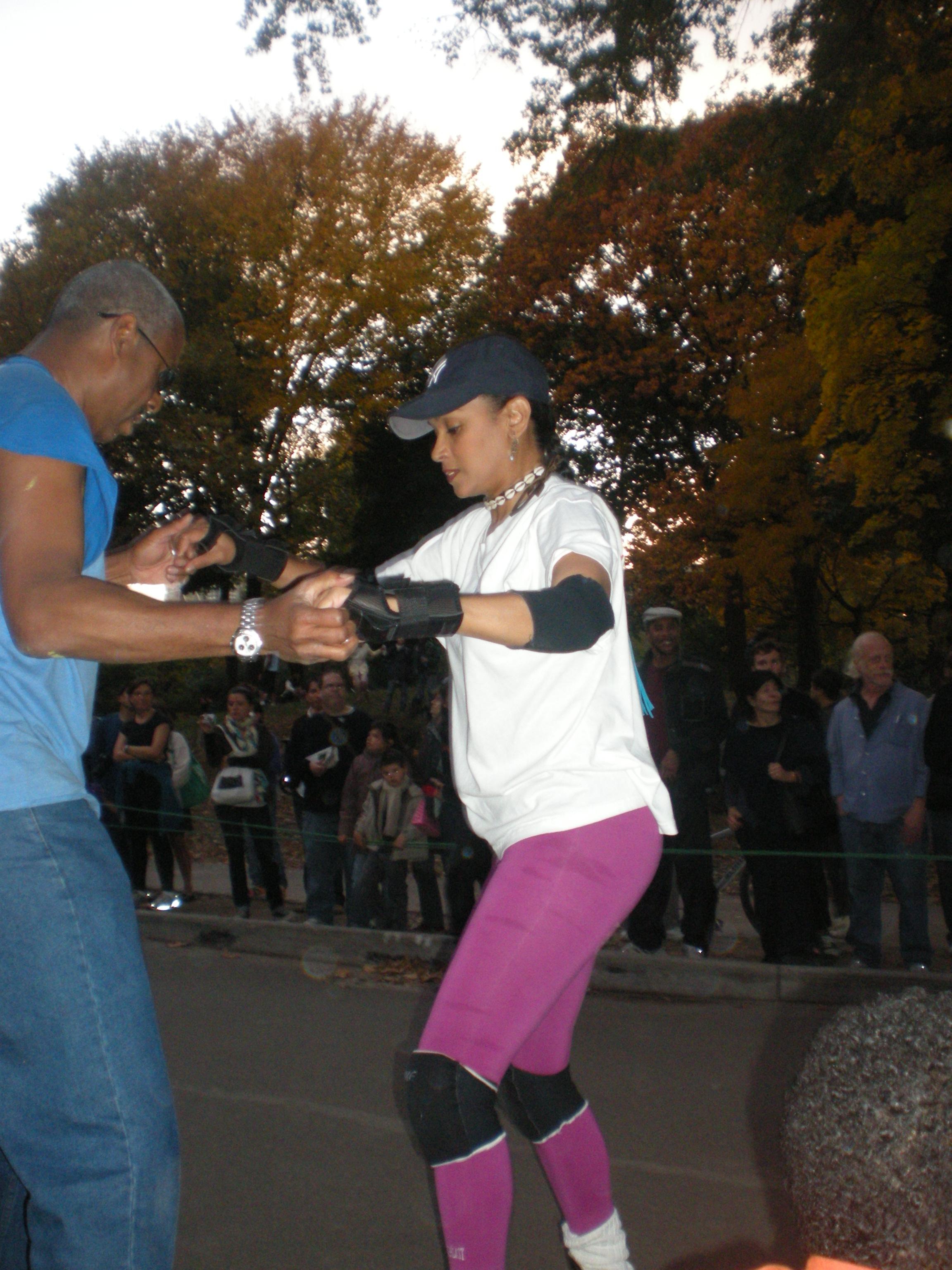 Central Park Skaters (169).JPG