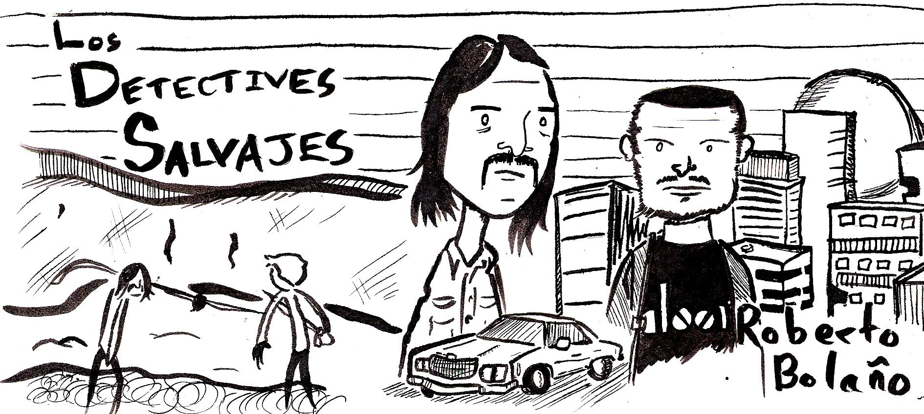savage-detectives.jpg