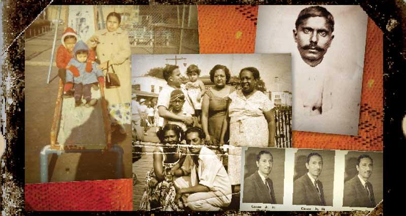 Bengali-Harlem.jpg