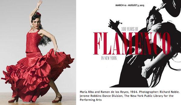 Flamenco-Vivo-Photo-Victor.jpg