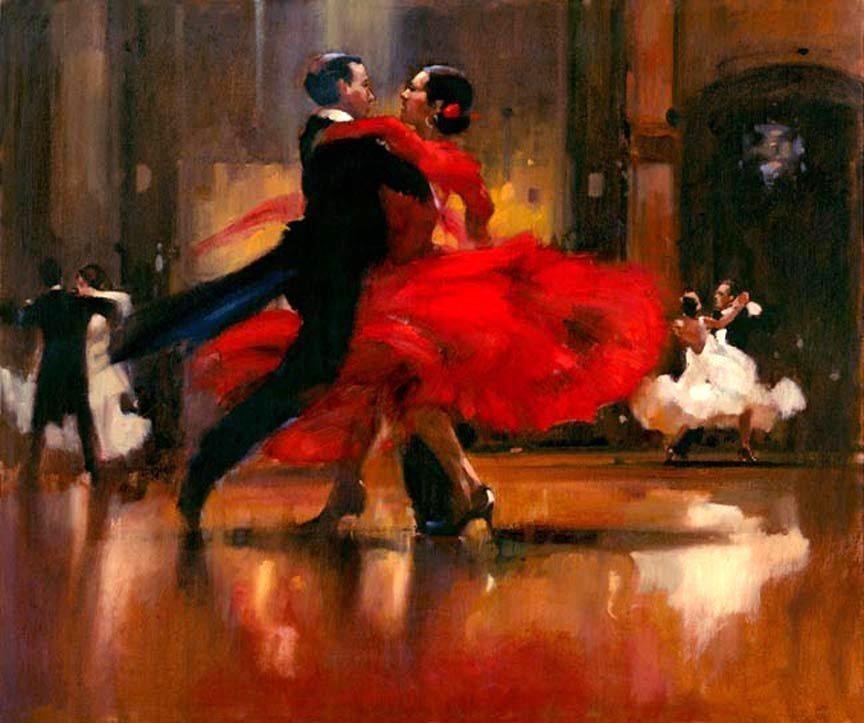 flamenco-dancers-color-dance-series.jpg