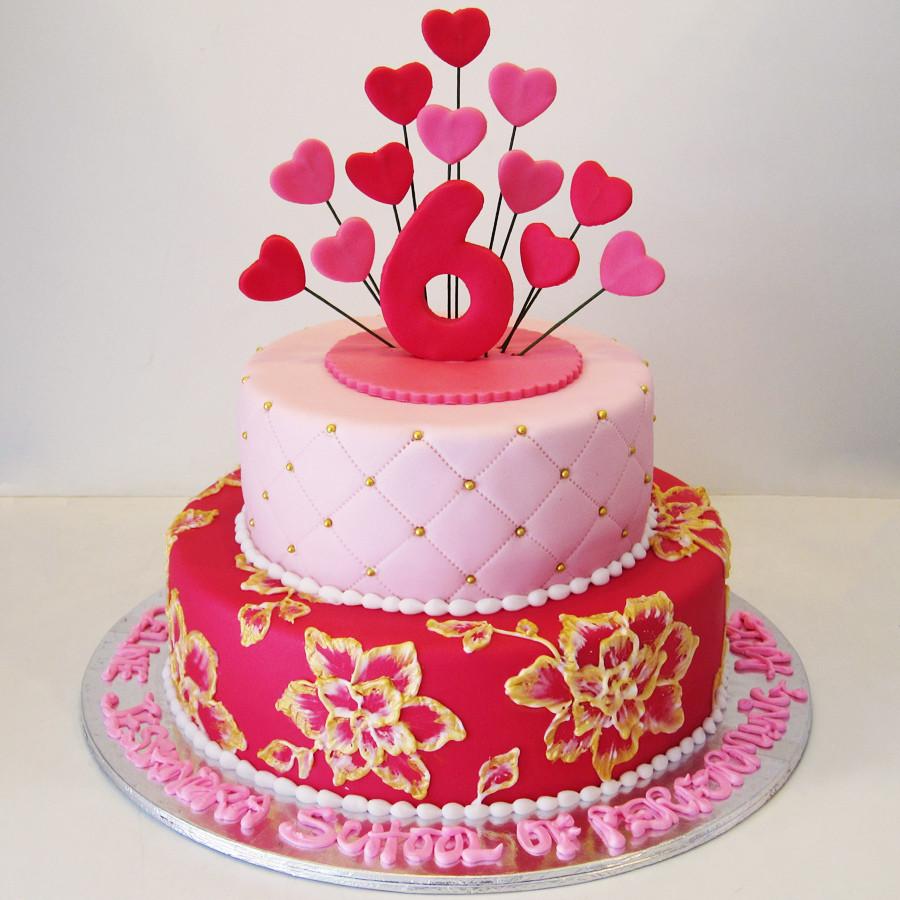 6-anniversary-cake.jpg