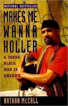 220px-Makes_Me_Wanna_Holler_--_book_cover.jpg