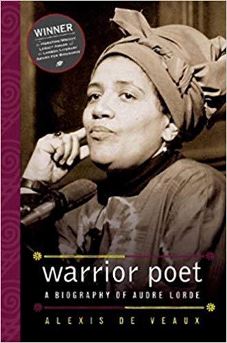 Warrior-Poet-Audre.jpg