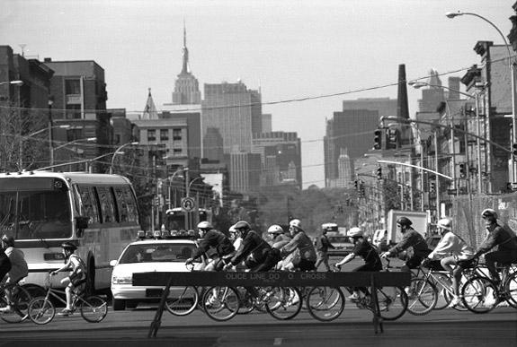 Harlem 135 St 1995.jpg