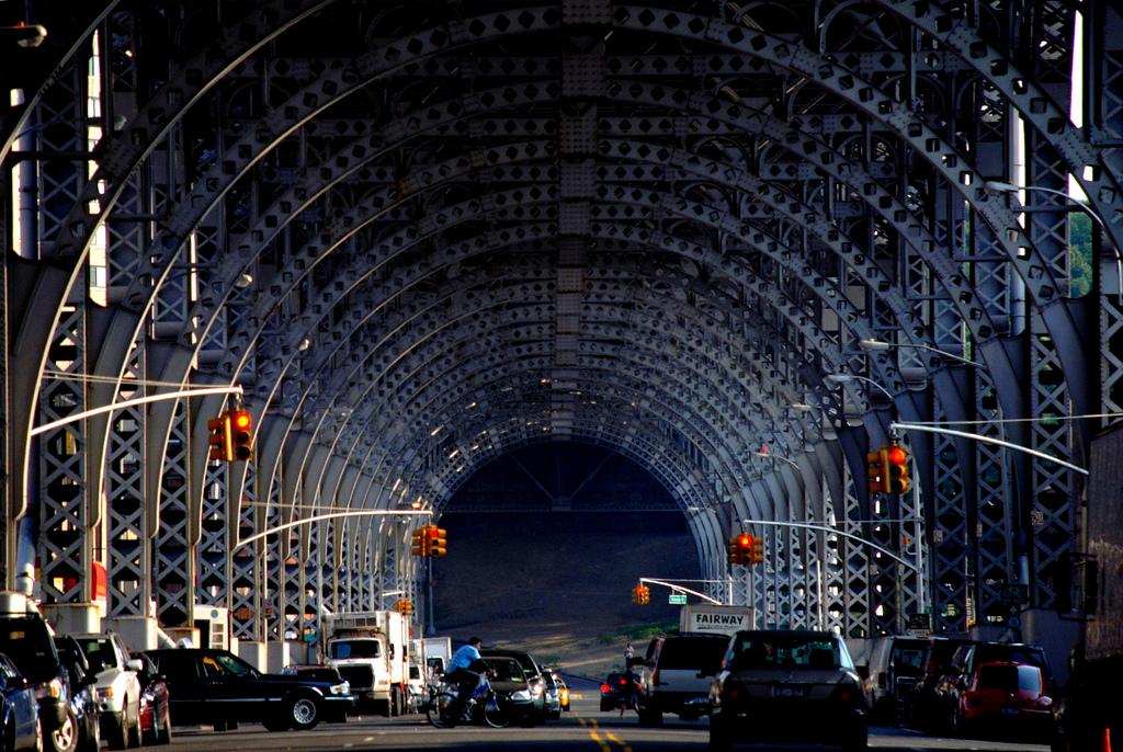 Viaduct-Viva Harlem.jpg