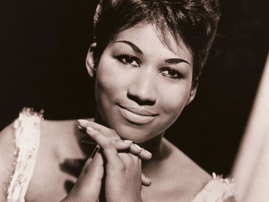 Aretha-Franklin--Atlantic-R.jpg