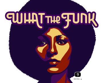 what-the-funk.jpg