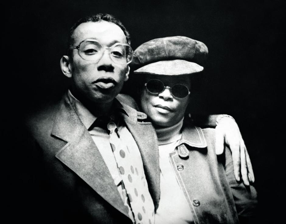 Lee Morgan.jpg