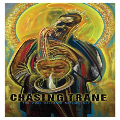 Coltrane-Chasing.jpg