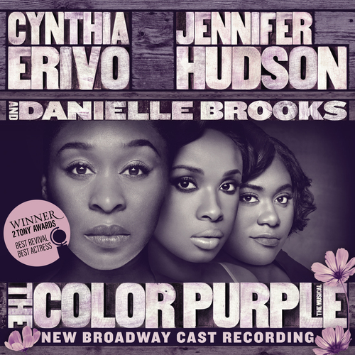 Color Purple-1.jpg