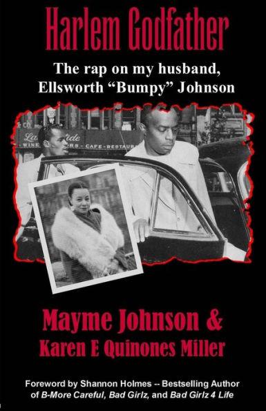 Bumpy Johnson-Harlem Godfather.jpg