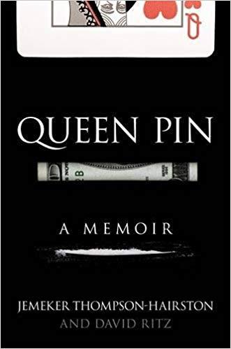 Queenpin Book.jpg