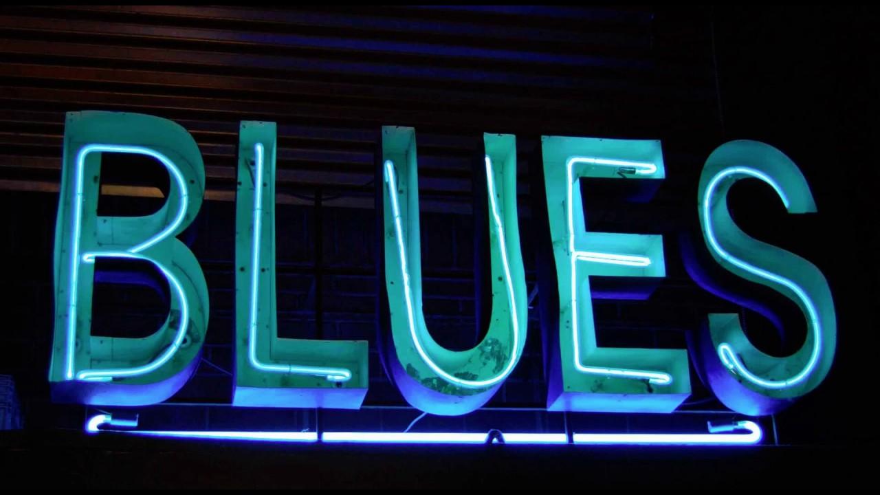 blues-sign.jpg