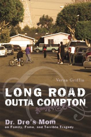 Dre-Compton.jpg