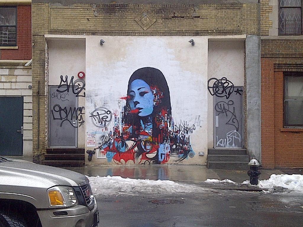 Lower East Side Mural-Norfolk St.jpg