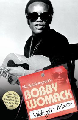 Bobby Womack-Book.jpg